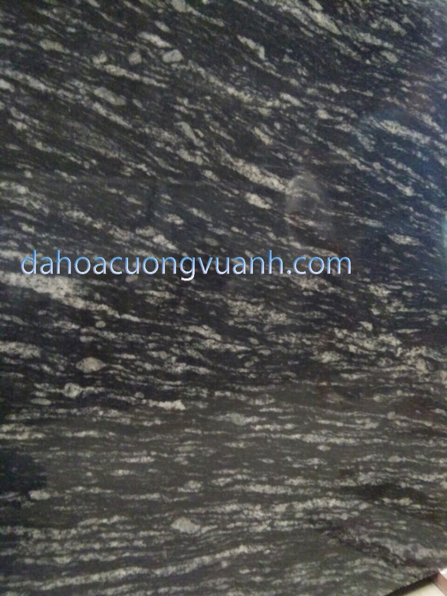 da-hoa-cuong-granite-den-nhiet-doi-black-markino