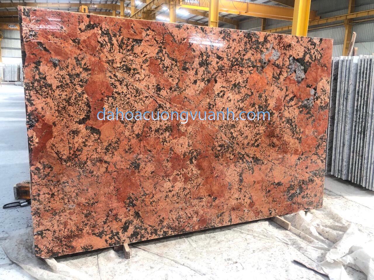 da-hoa-cuong-granite-alaska-red