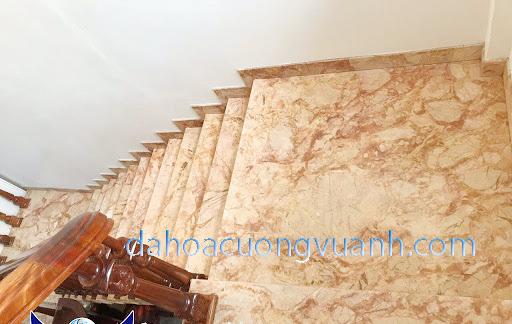 da-hoa-cuong-marble-sky-gold